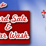 slider_yard_sale